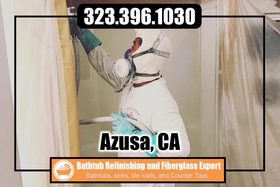 kitchen and bathrubs Azusa california