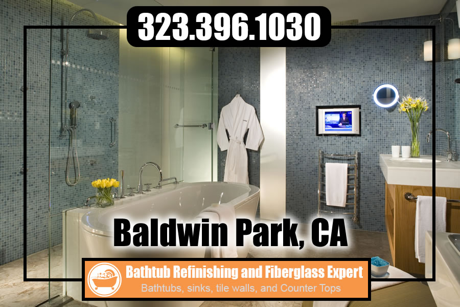 Kitchen Cabinets In Baldwin Park Ca
