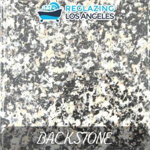 Backstone