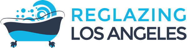 Reglazing Los Angeles