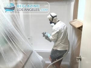 refinishers in los angeles