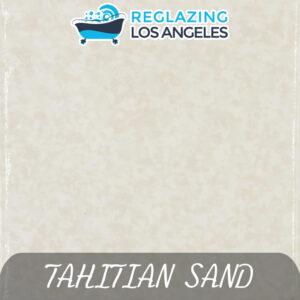 Tahitian Sand