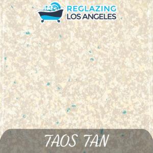 Taos Tan