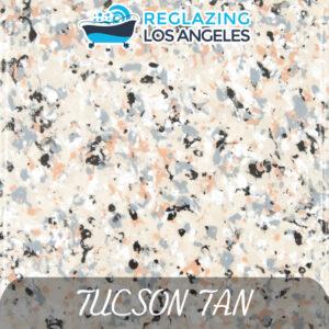 Tucson Tan